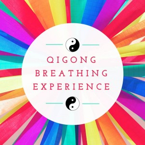 Breathing Experience
