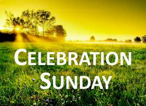 Celebration-Sunday Natl Awak 4