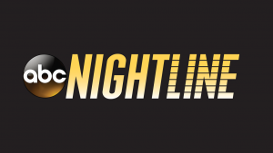 LOGO_Nightline-ABC