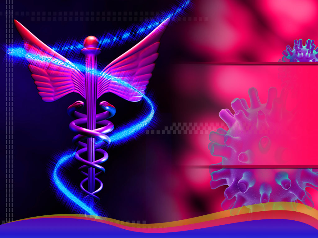 The science of energy medicine thespirituniversitys website medicallogo toneelgroepblik Images