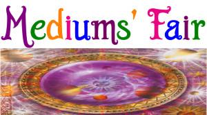 Mediums Fair