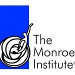 monroelogo1