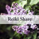 Reiki Share b