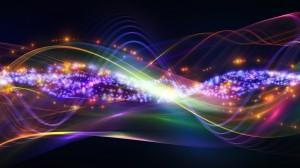 Sound-Energy1