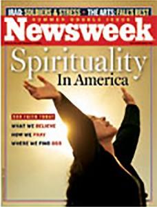 Spirituality Sociology 2