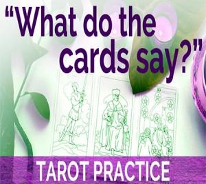 tarot-practice-circle-2