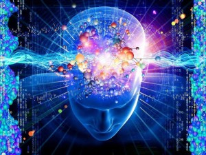 the-pineal-gland-is-called-the-spirit-gland-due-to-its-portal-like-connection-to-source