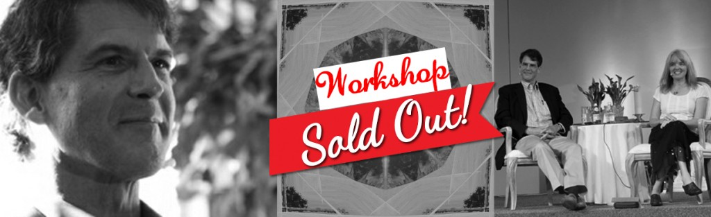 banner-2-sold-out-bw-2