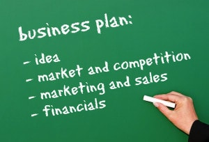 business-plan-chalkboard