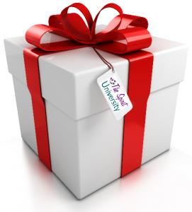gift-tsu