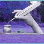 hand_pen
