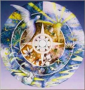 inner-compass 2