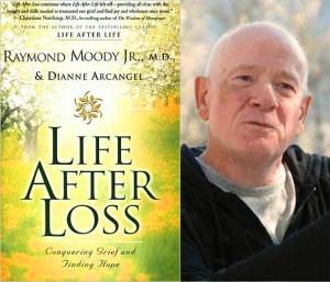 life-after-loss