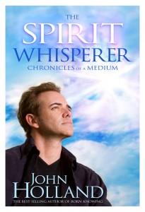 lw_spiritwhisperer_low