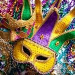 mardi-gras-costume