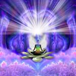 medita 2