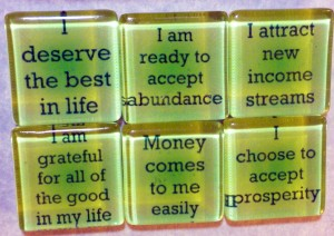 prosperity (1) a