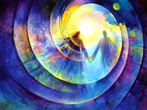 psychic-readings 2