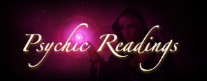 psychicreadings1