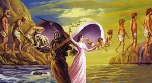 reincarnation-and-karma