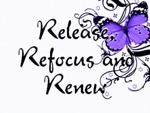 release refocus 3