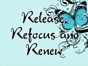 release refocus