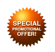 special-promo-offer-orange